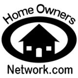 Homeowners Newtwork logo-Logo1-black-med