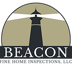Beacon Fine Home Inspections, LLC logote icon.png