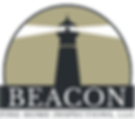 Beacon Final site icon.png