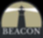 Beacon Fine Home Inspections, LLC logo