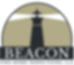 Beacon Fine Home Inspections, LLC logo