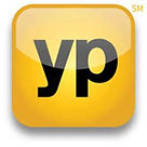 Yellow pages rating