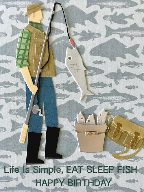 Fishing Birthday-1229