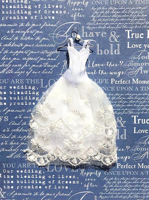 Wedding Dress-1186