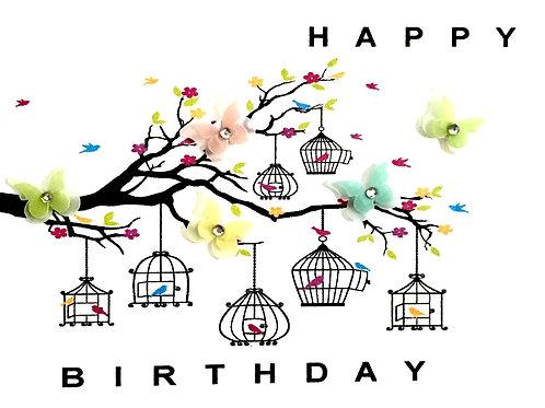 Birthday Branch-1048