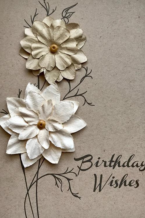 Paper Flower Birthday-1189