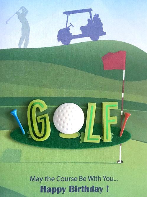 Golf Course Birthday-1230