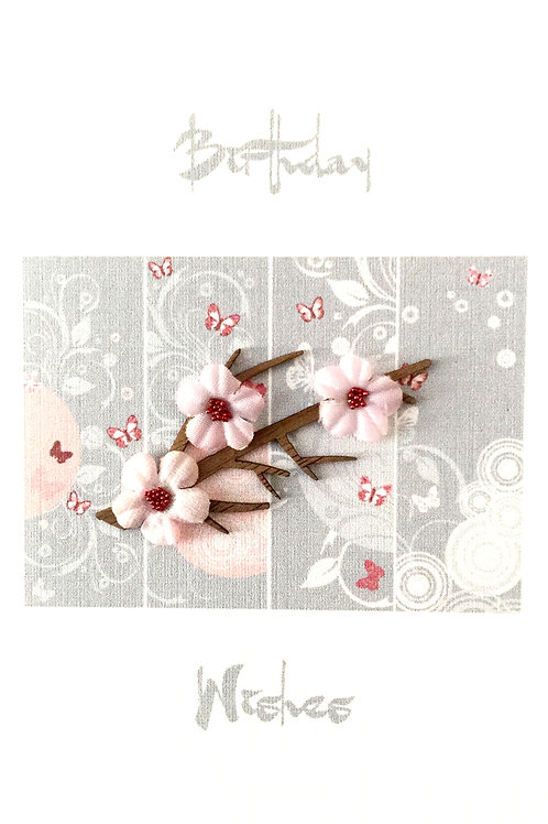 Cherry Blossom Birthday-1262