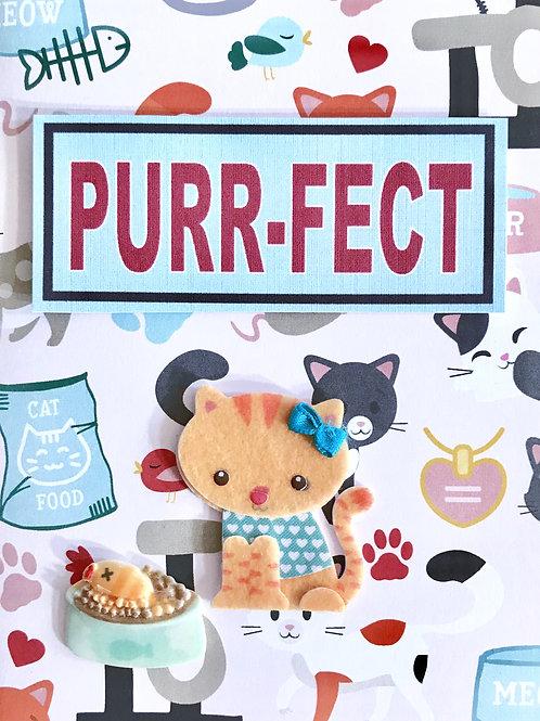 Purr-Feat - A112