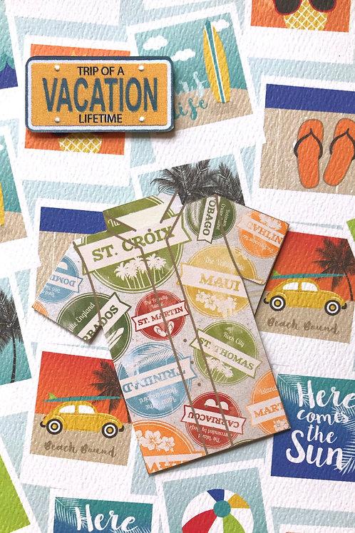 Vacation -1120