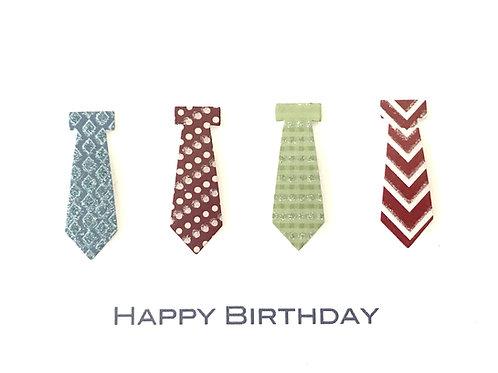 Birthday Ties-1225