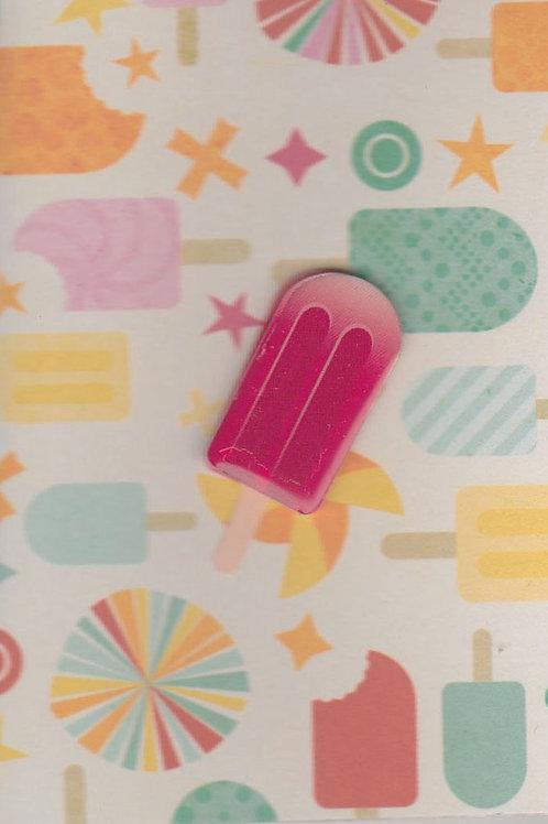 Popsicle Fun 122A/11