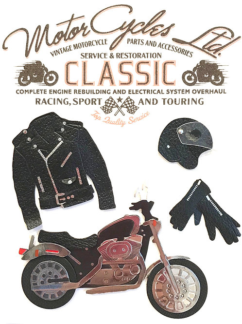 Motorcycle Birthday-1057