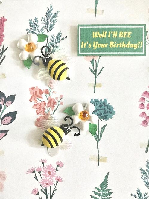 Bee Birthday-1263