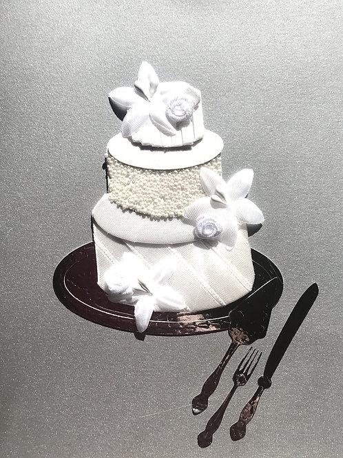 Wedding Cake-1273