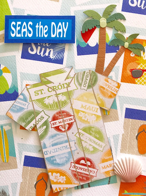 Seas the Day -1120