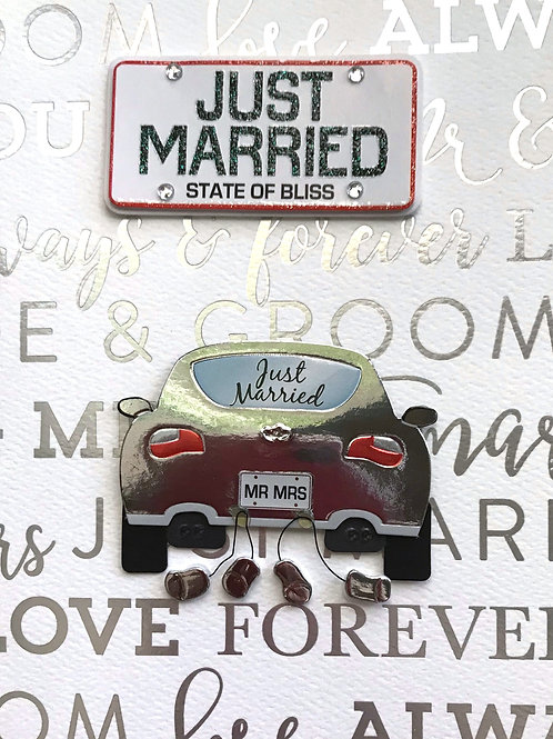 Just Married-1235