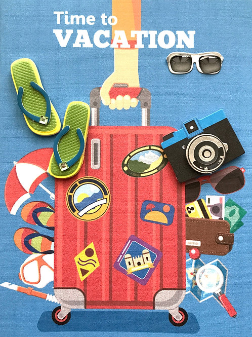 Time to Vacation-1188