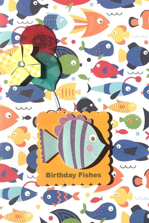 Birthday Fishes-962