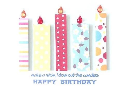 Birthday Candles-1202