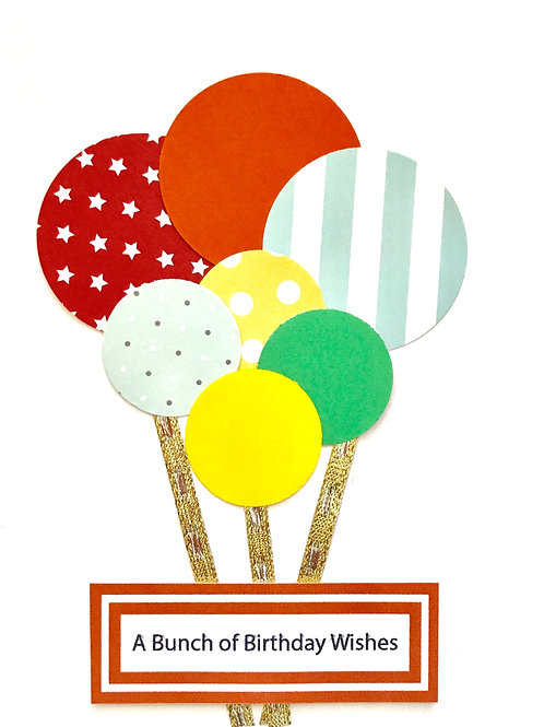 Birthday Balloons-1191