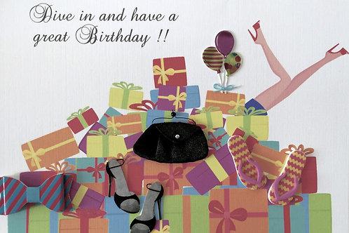 Dive In Birthday-1046