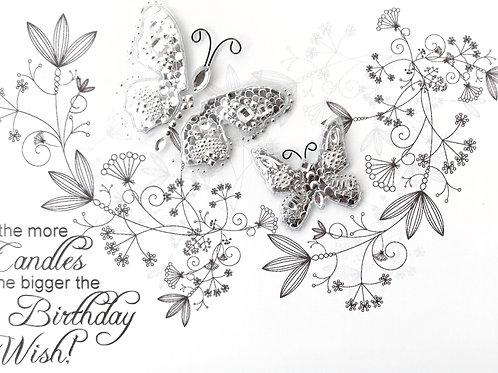 Silver Butterflies Birthday-1218