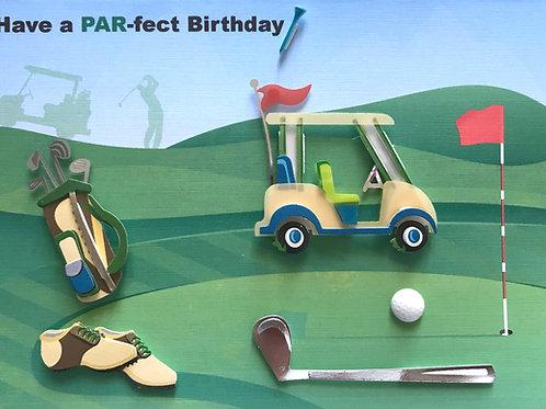 Par-fect Birthday-1231