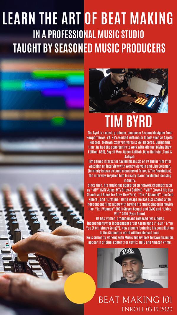 tim byrd (1).png