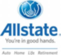 Allstate logo2.jpg