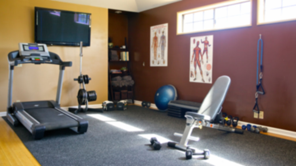 Personal Trainer in Studio City