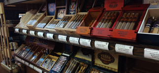 Boutique Cigars at a Low Price