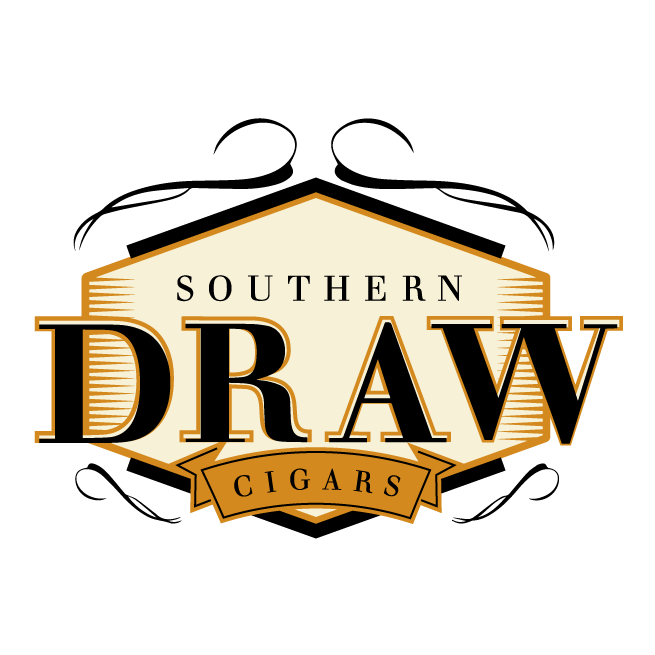 southern draw cigars.png