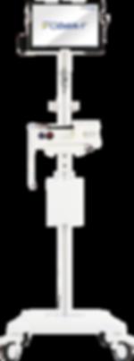 DeVA-1_w-Endo_Trans_closeup_v2.png
