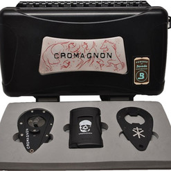 0003749_xikar-roma-craft-cromagnon-gift-