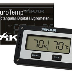 xikar-digital-hygrometer-recatangular-5c