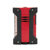 st-dupont-defi-extreme-red-lighter.png