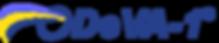 DeVA-1_logo.png
