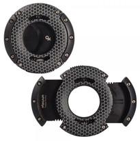 xikar-xo-cutter-black-honeycomb-each.jpg