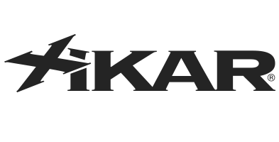Xikar-logo.png