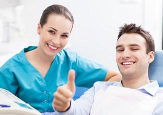 dental-lifestyle.jpg