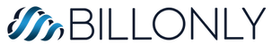 Bill-Only_Logo_Side.png
