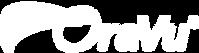 OraVu_Logo_wht.png