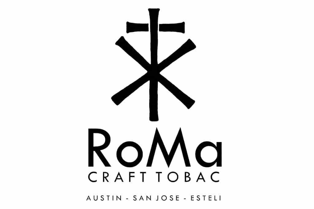 RoMa-Craft-Tobac-logo.jpg