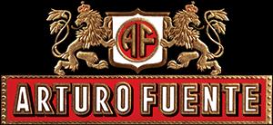 arturo-fuente-cigar-factory_owler_201602
