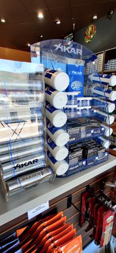 Xikar Humidification Products