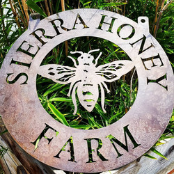 sierra_honey_farm_18879767_7246355409945