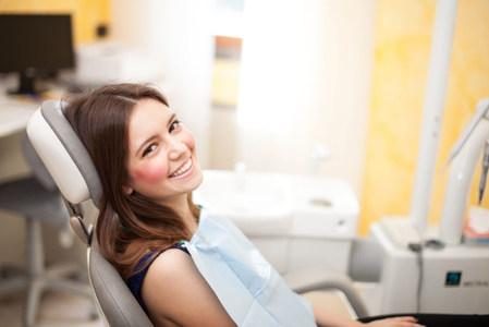 general-dental03.jpg