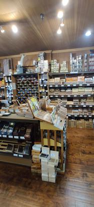 Visit Owl Ear Smoke Shop Today!