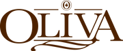 oliva-2x_1_2.png
